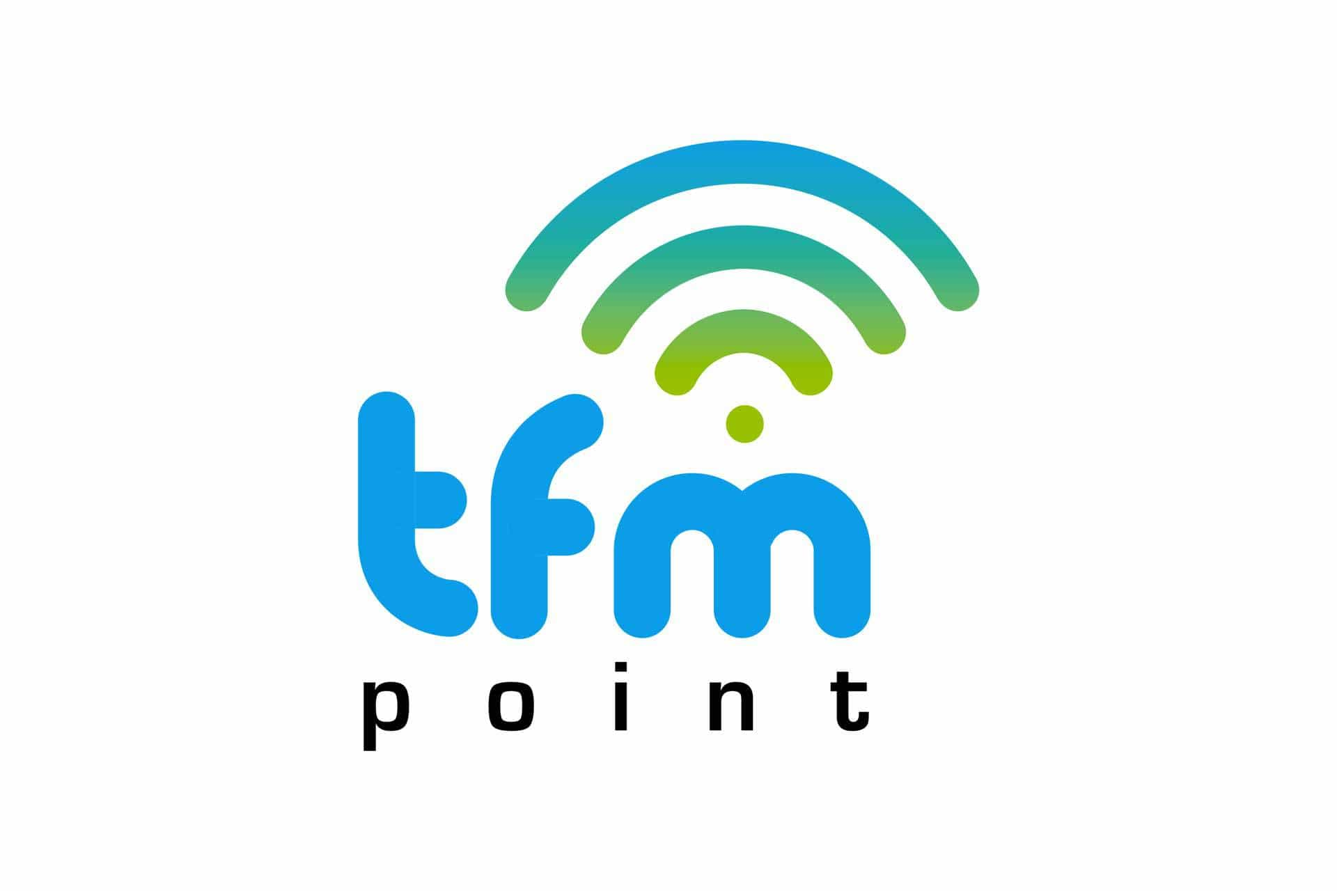 Logo-TFM-Point-di-Daniele-Stangherlin