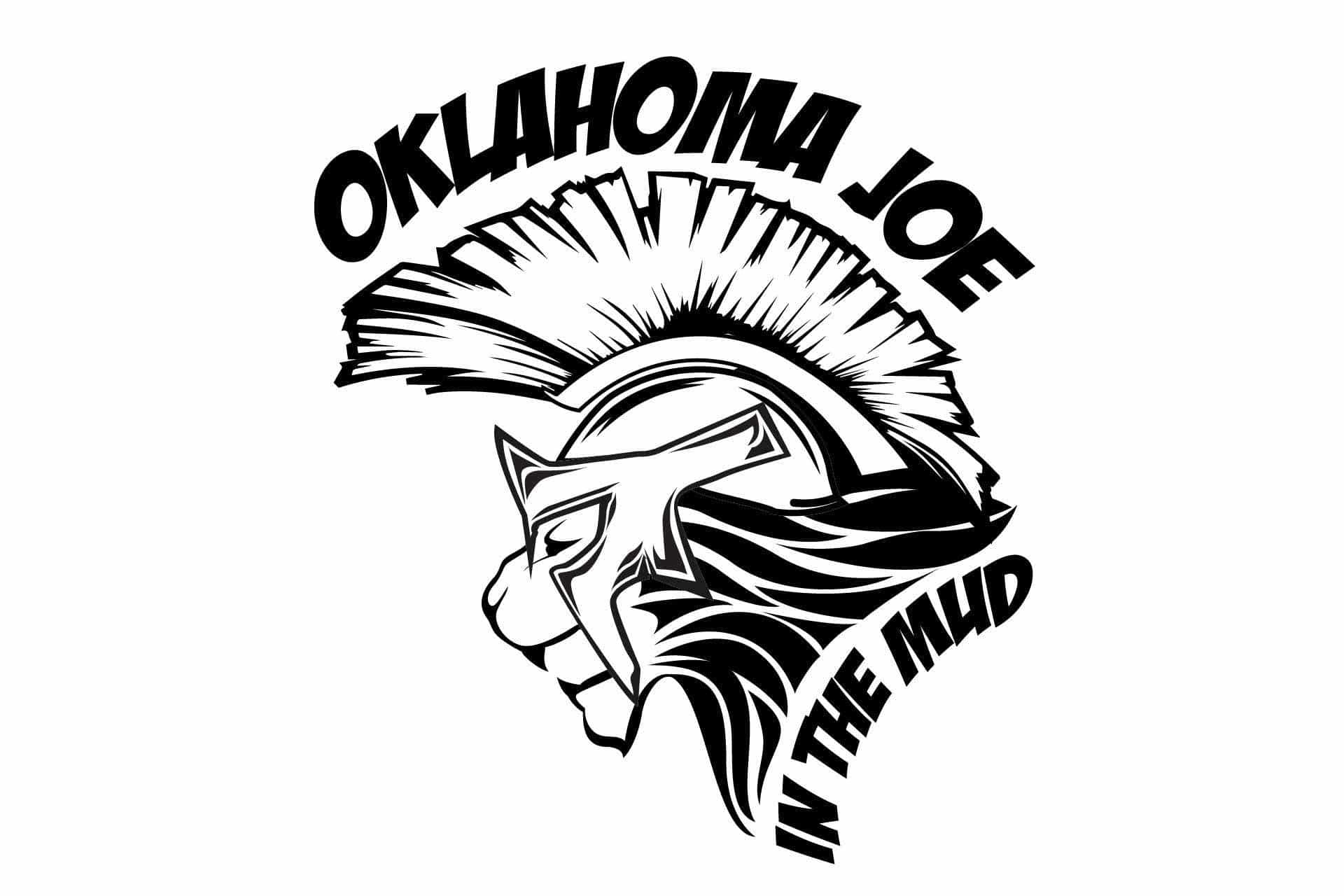 Oklahoma-joe-Logo
