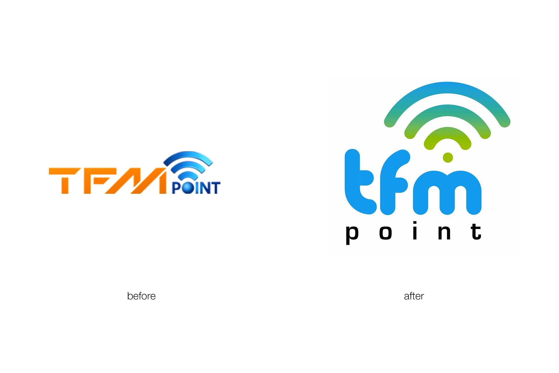 Logo-TFM-Point-prima dopo